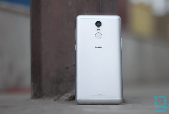 Lava A3 Mini launched in Nepal: Price? Specs? Where to buy