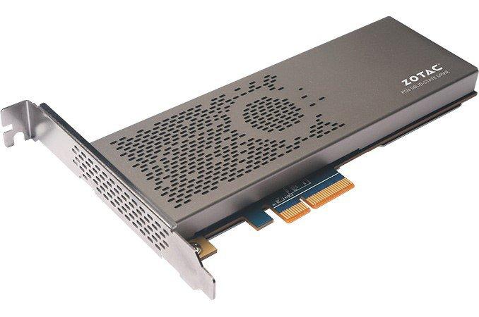 PCIe SSD Price Nepal