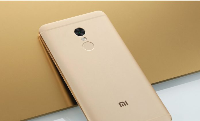xiaomi redmi note 4 price nepal