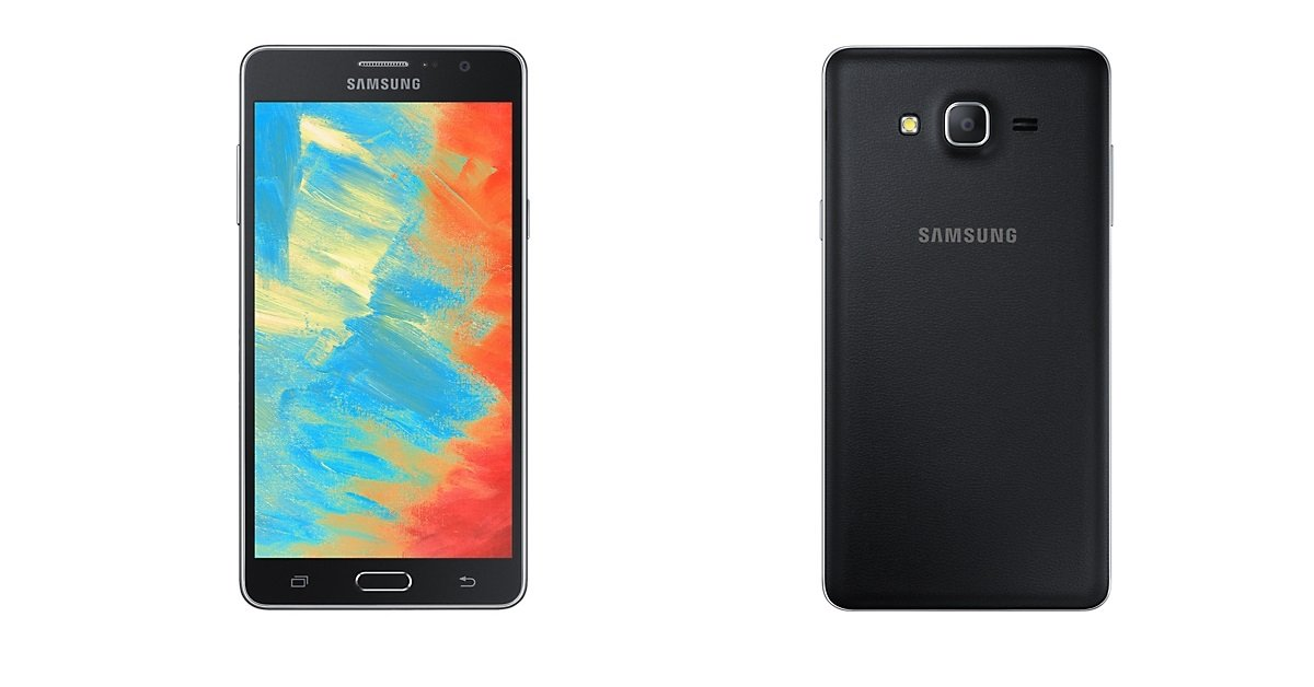 samsung galaxy on 7 pro price in nepal with specs