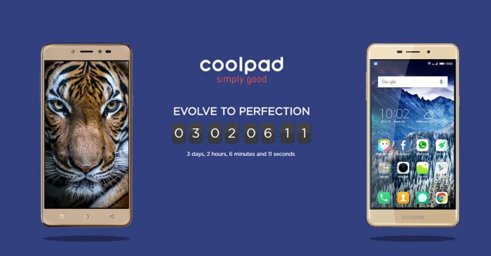 Coolpad Phone price in Nepal