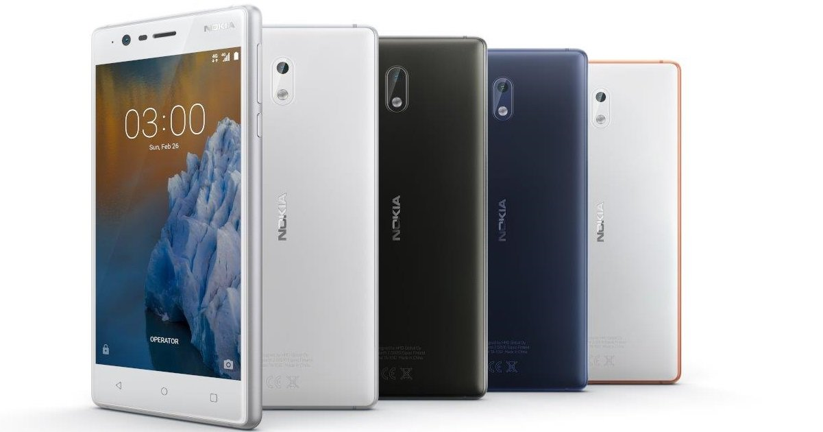 spy software for nokia 6
