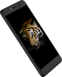 Coolpad Note 5 price in Nepal