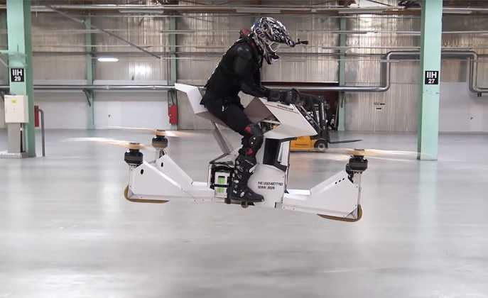 hoversurf-scorpion-3-hoverbike