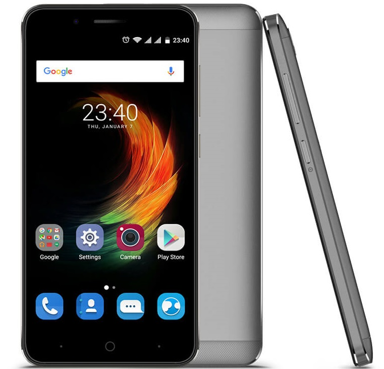 Zte blade a610 plus price specs in nepal gadgetbyte nepal for Housse zte blade a610 plus