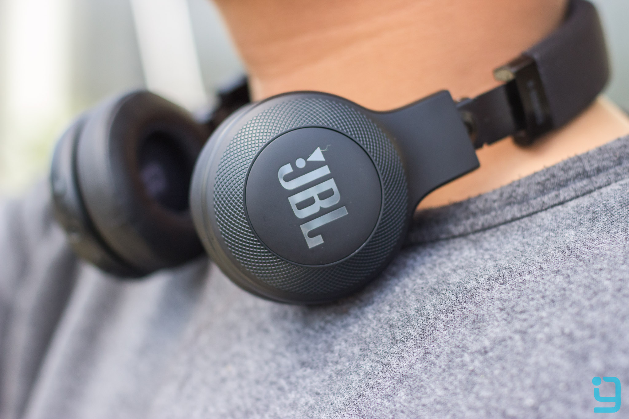Jbl Headphones E45bt And E55bt Launched In Nepal Gadgetbyte Nepal