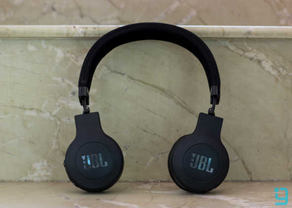 JBL Headphones Price In Nepal