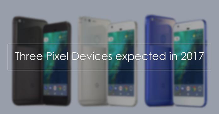 Google Pixel in Nepal
