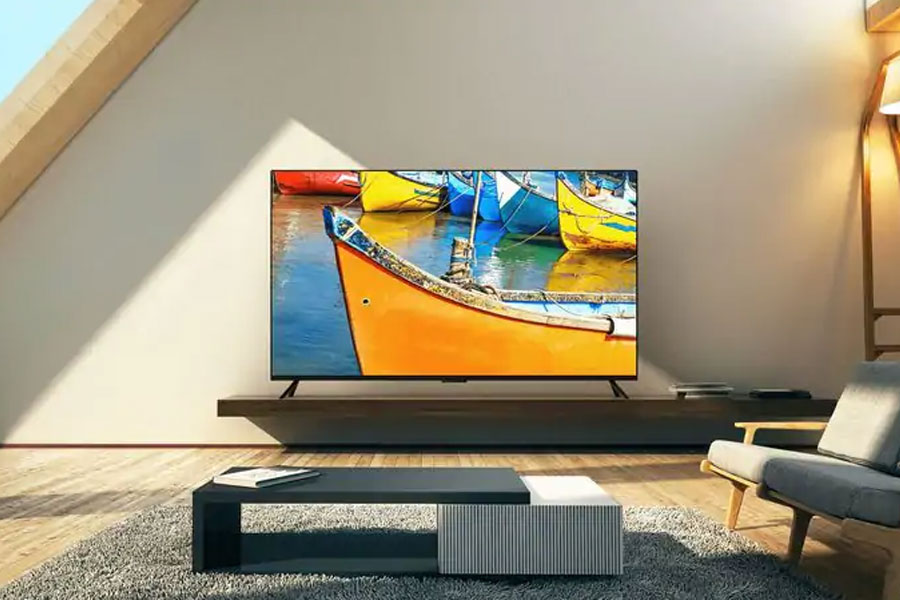 mi TV 4X price specifications features