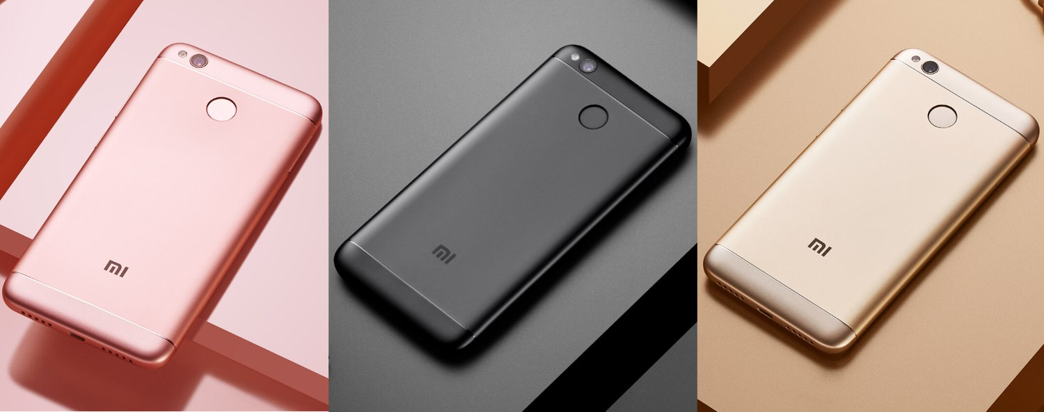 xiaomi redmi 4x price in nepal specs where to buy