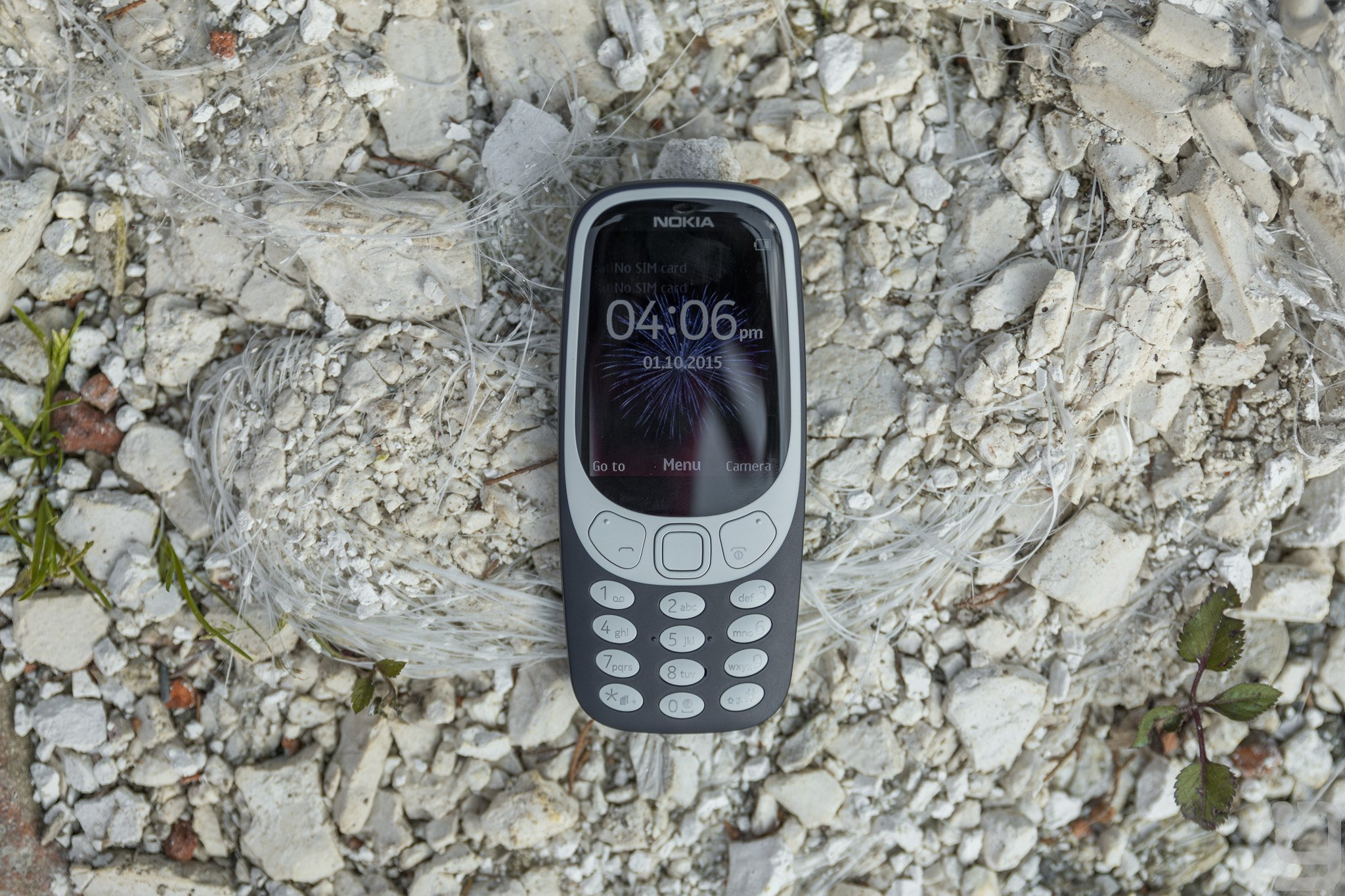 Nokia 3310 price in nepal