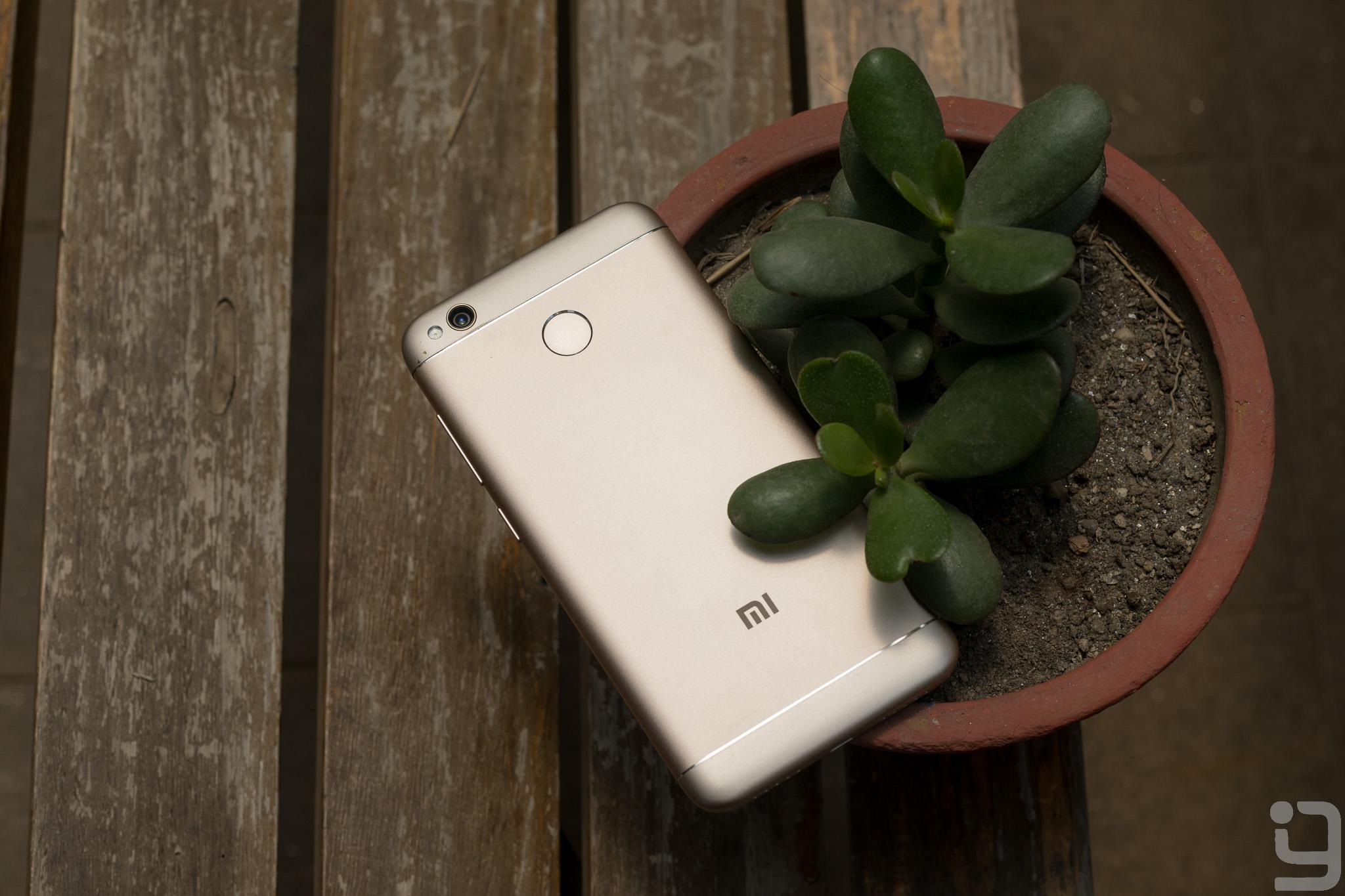 Xiaomi Redmi 4x 3gb 32gb Launched In Nepal Gadgetbyte Nepal