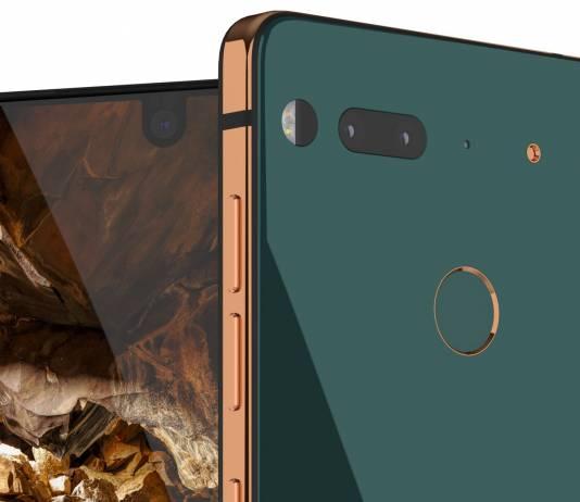 essential phone gadgetbyte nepal