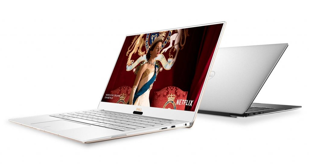 dell xps 13 9370 price nepal