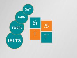 GIST App