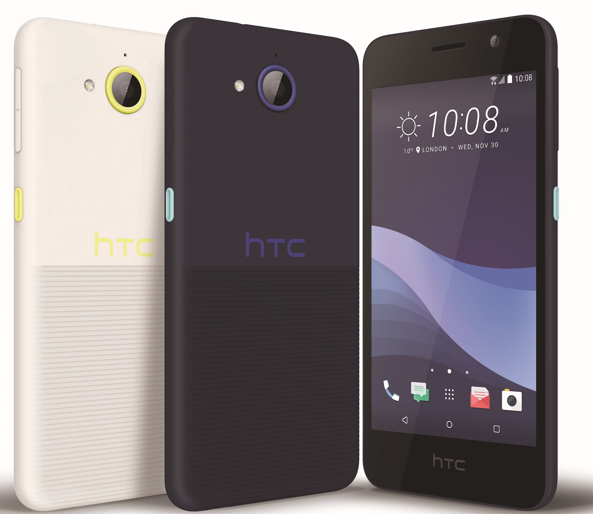 HTC Desire 650 Price in Nepal