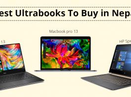 laptops archives – gadgetbyte nepal