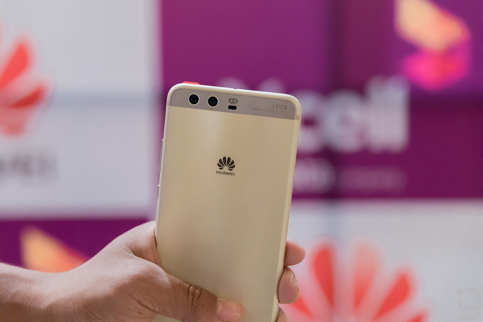 daraz kaymu mobile week huawei discount
