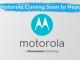 motorola smartphones price in nepal