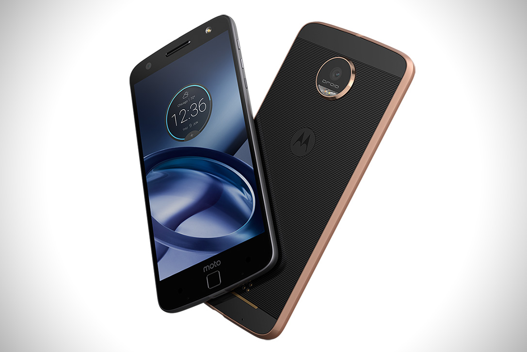 motorola smartphones price in nepal where to buy