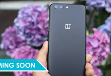 oneplus 5 price in nepal | buy | specs | camera review - gadgetbyte nepal