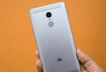 Xiaomi Redmi Note 4 review in Nepal