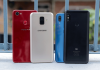 SEE best phones 2075 nepal