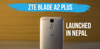 buy zte phone online in nepal