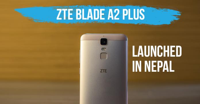 buy zte phone online in nepal