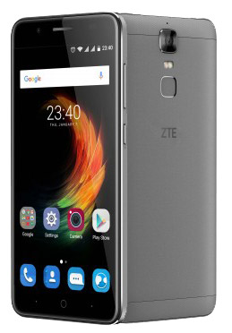 Zte Blade A610 Plus Price In Nepal Specifications