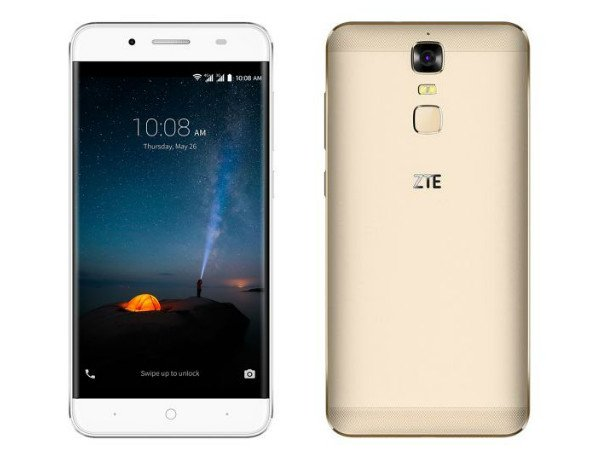 Zte blade a610 plus a2 plus price in nepal gadgetbyte for Housse zte blade a610 plus