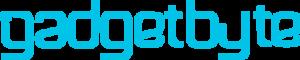 GagdetByte Nepal
