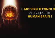 modern technology human brain gadgetbyte nepal