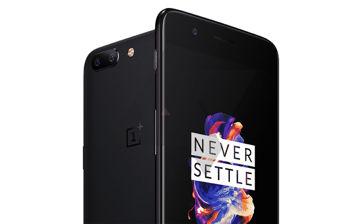 oneplus 5 price in nepal | buy | specs | review - gadgetbyte nepal
