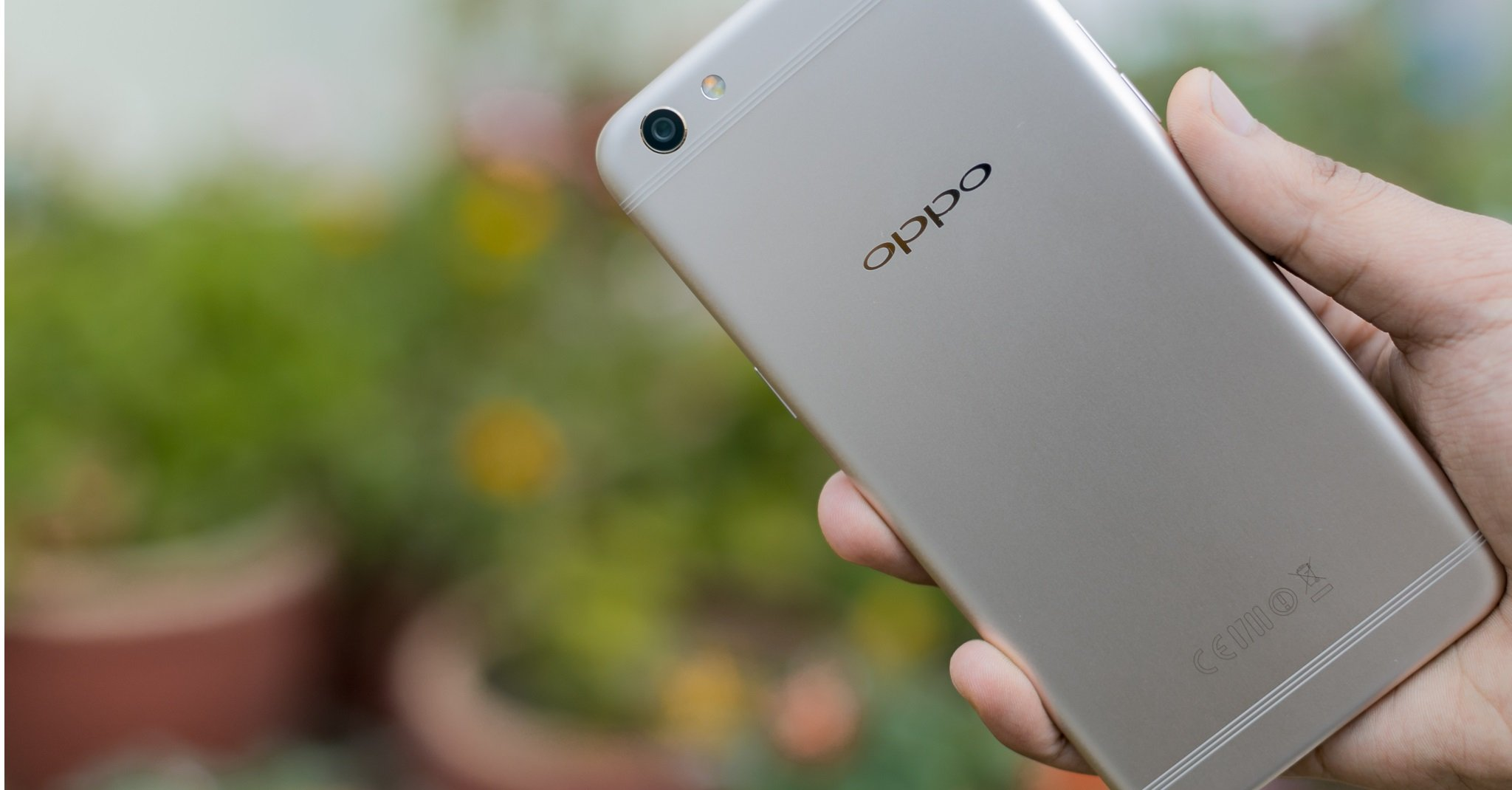 oppo f3 price in nepal specs comparison review