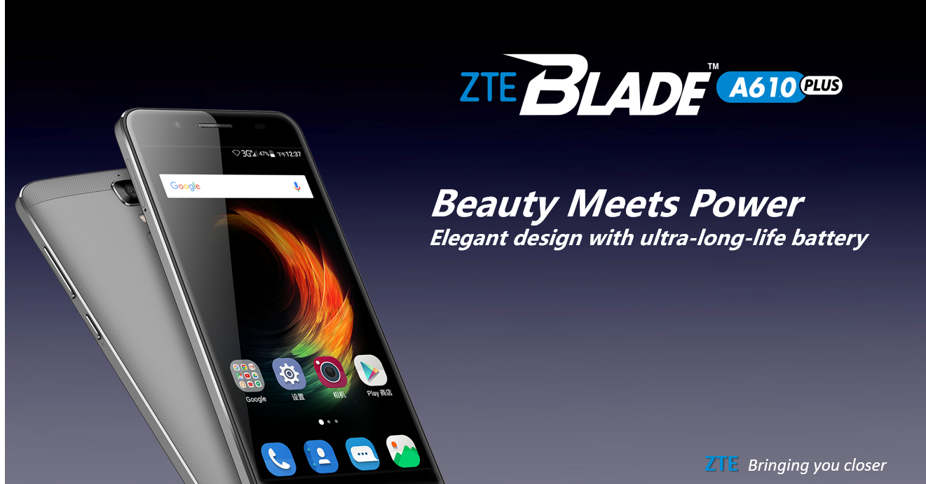 strongest opposition zte blade a2 plus price in nepal SuperCash