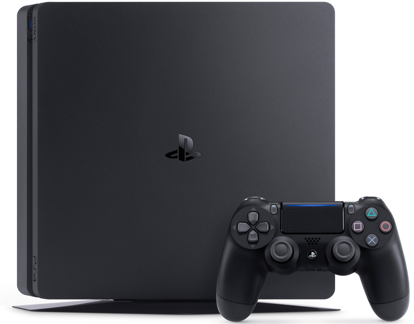 Sony PS4 Slim Price Nepal