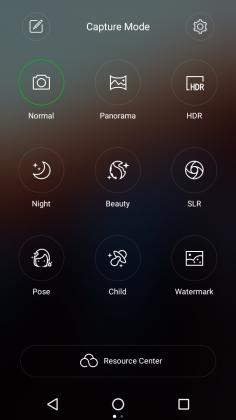 software gadgetbyte nepal