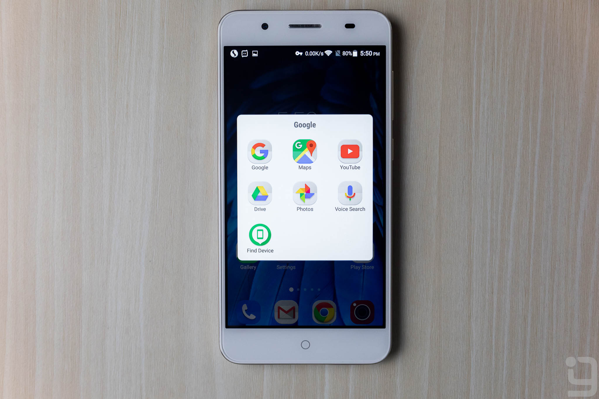 Zte Blade A2 Plus A610 Plus Review All Day Power