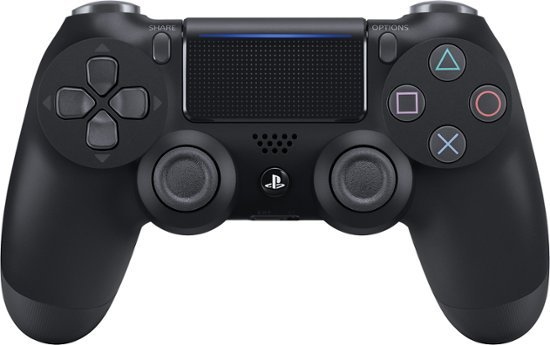 dualshock 4 wireless controller price nepal
