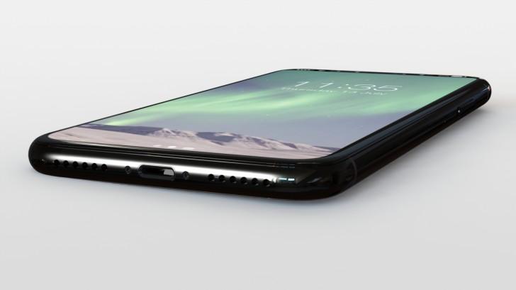 iphone 8 leaks gadgetbyte nepal
