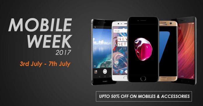 kaymu sale discounts 2017 gadgetbyte nepal