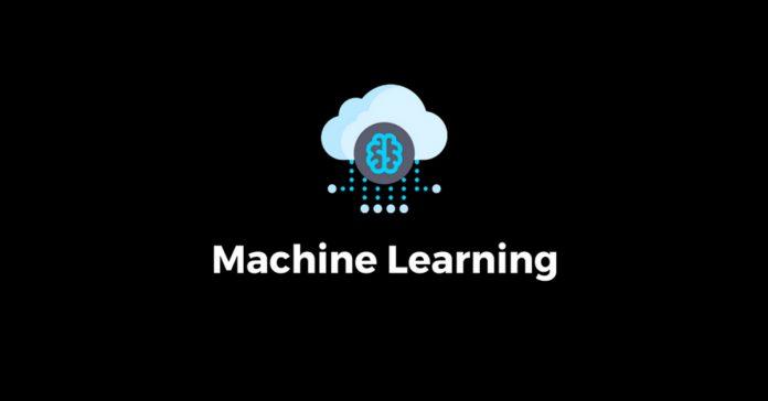 machine learning nepal