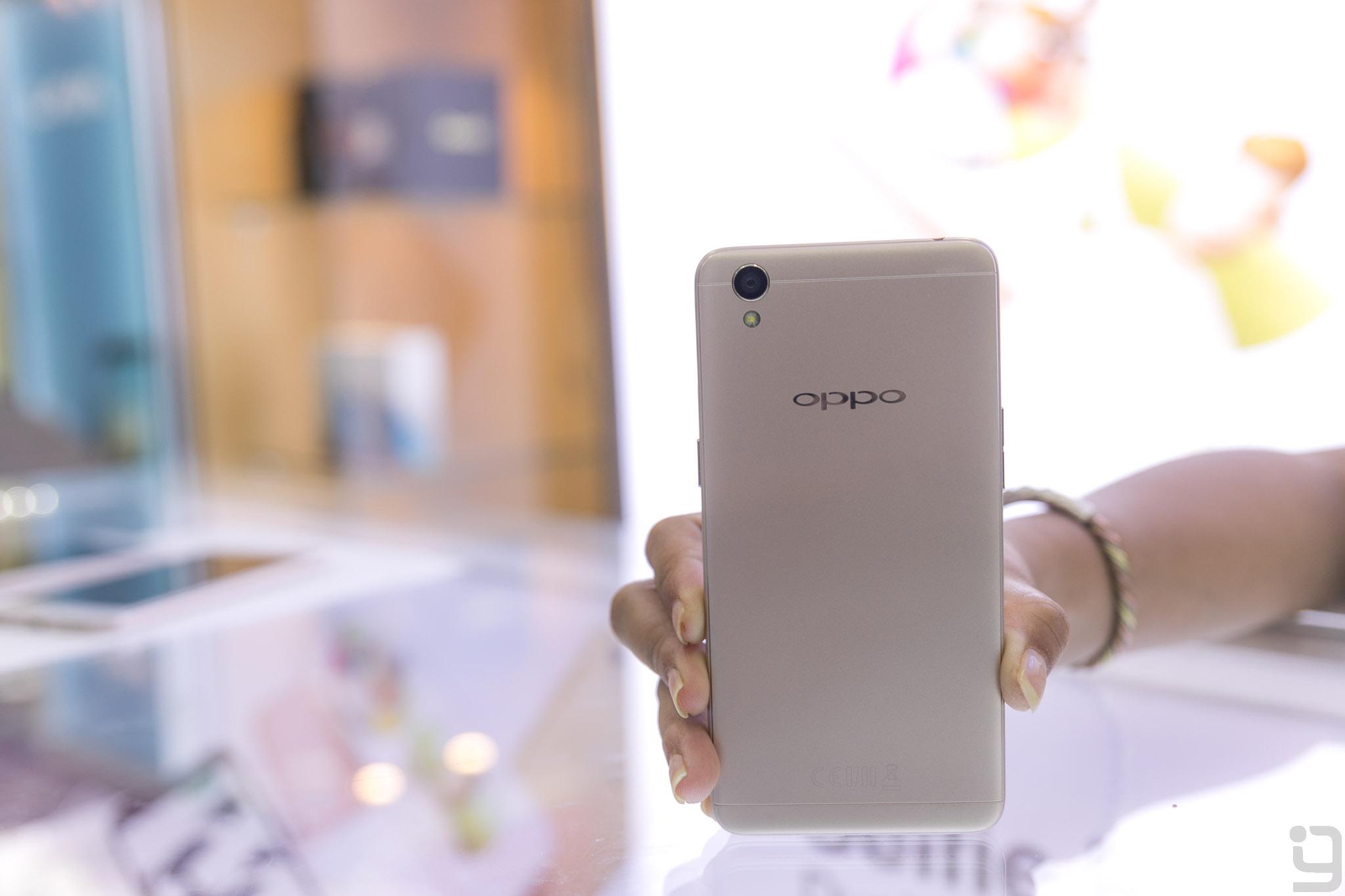 oppo a37 price in nepal | OPPO mobiles price in nepal