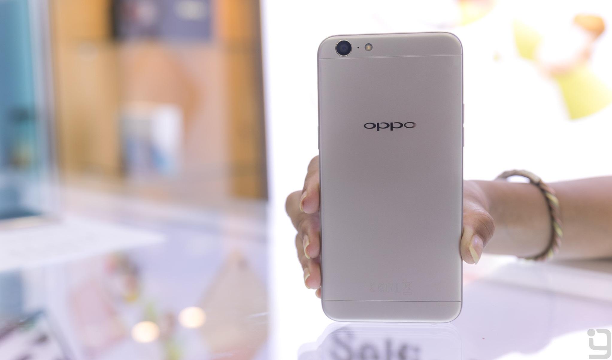 OPPO A57 Price in Nepal | OPPO mobiles price in nepal