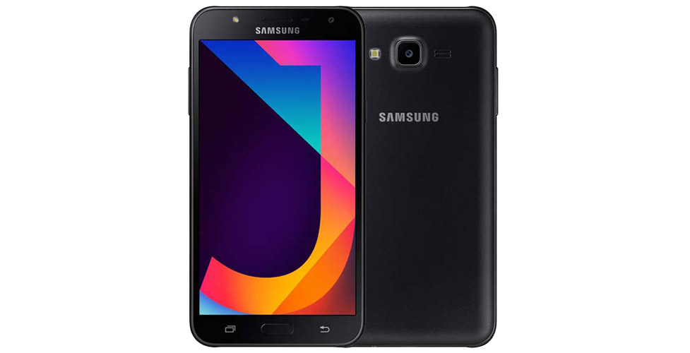 galaxy j7 nxt launch gadgetbyte nepal