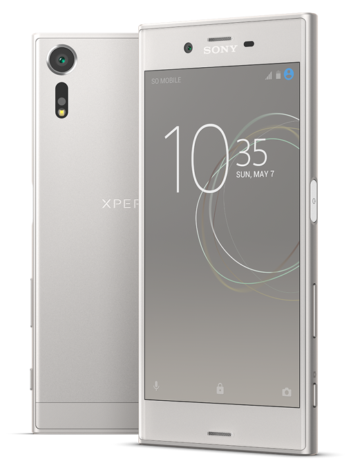 sony Xperia xzs price in Nepal