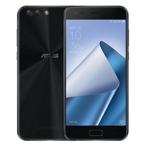 Asus Zenfone 4 Pro Price Specs