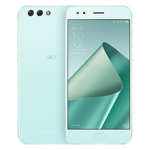 Asus Zenfone 4 Price Specs