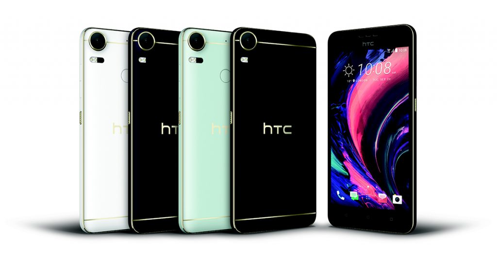 htc desire 10 pro full phone specifications autos post